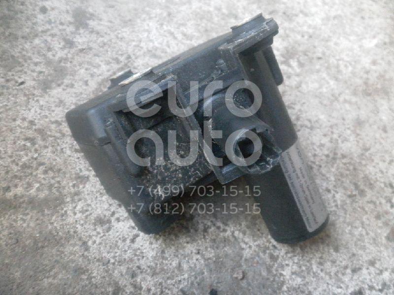 Моторчик привода троса круиз контроля для BMW 5-серия E39 1995-2003 - Фото №1