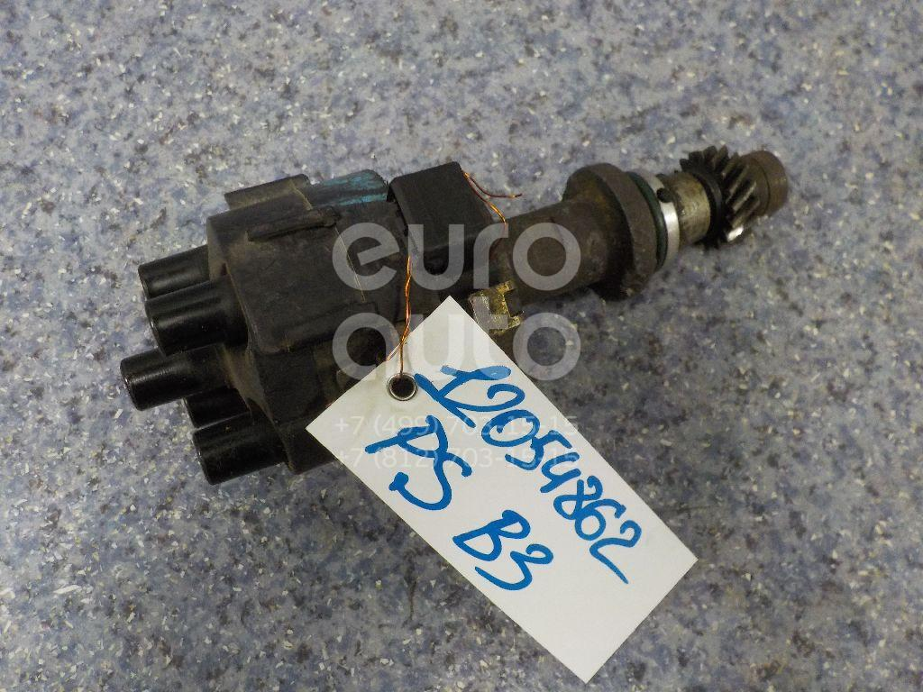 Распределитель зажигания для VW Passat [B3] 1988-1993 - Фото №1