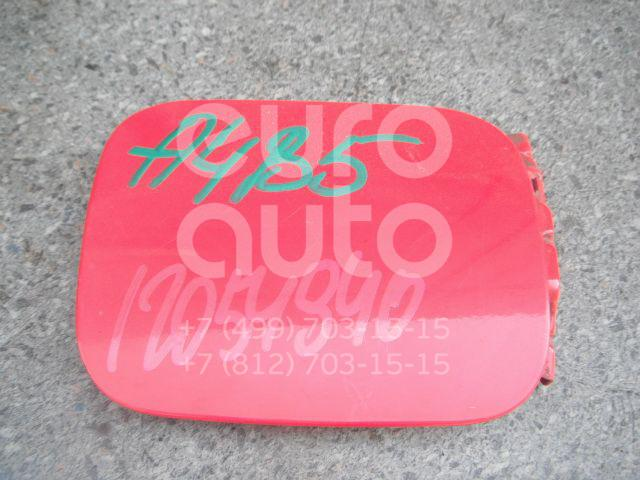 Лючок бензобака для Audi A4 [B5] 1994-2000 - Фото №1