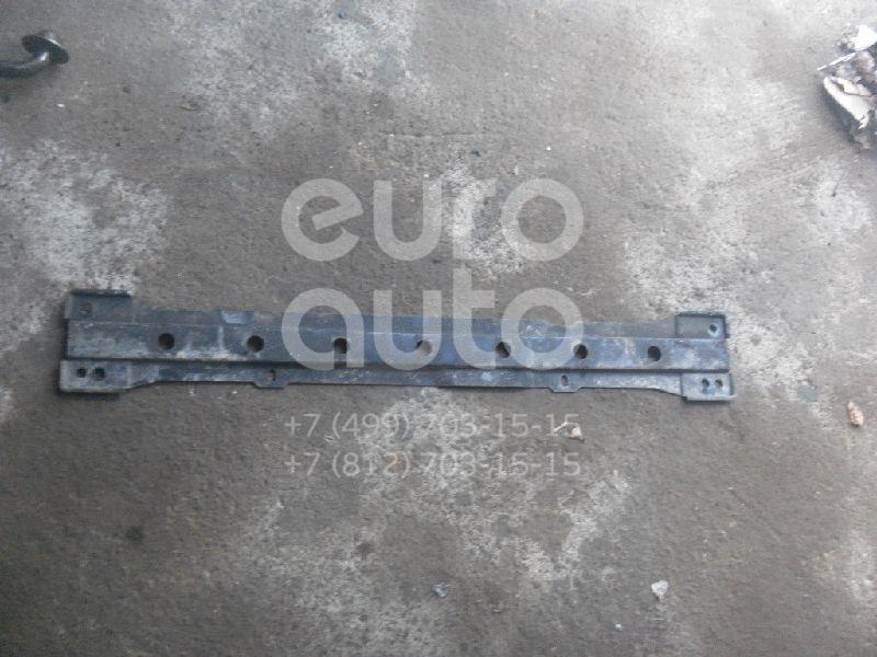 Балка для Audi A6 [C4] 1994-1997;100 [C4] 1991-1994 - Фото №1