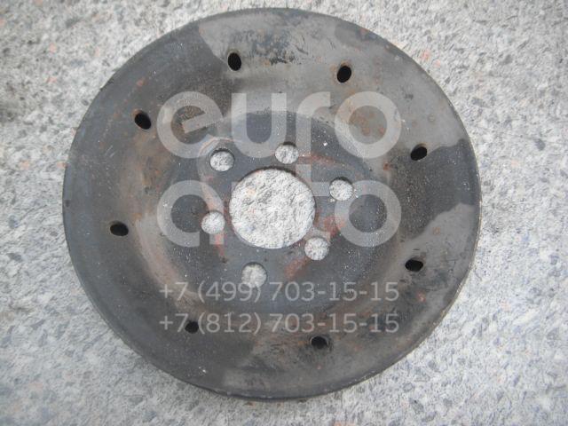 Шкив насоса гидроусилителя для Skoda A4 [B5] 1994-2000;Octavia (A4 1U-) 2000-2011;Passat [B5] 1996-2000;A6 [C5] 1997-2004;Passat [B5] 2000-2005;Superb 2002-2008 - Фото №1