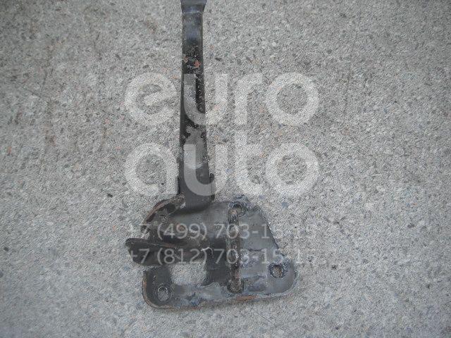Крючок капота для Audi A4 [B5] 1994-2000 - Фото №1