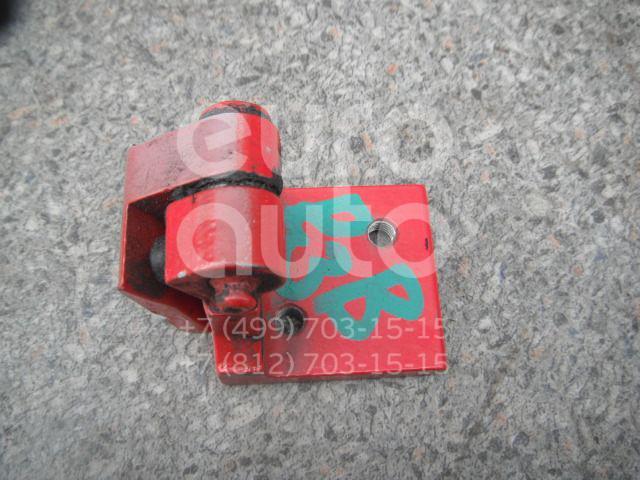 Петля двери задней правой верхняя для Audi A4 [B5] 1994-2000 - Фото №1