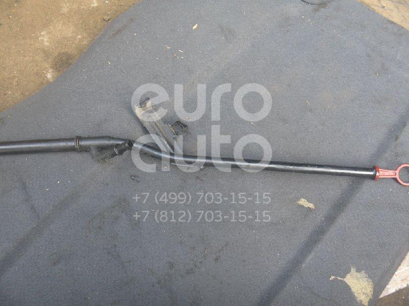 Щуп масляный для BMW 5-серия E39 1995-2003;7-серия E38 1994-2001 - Фото №1