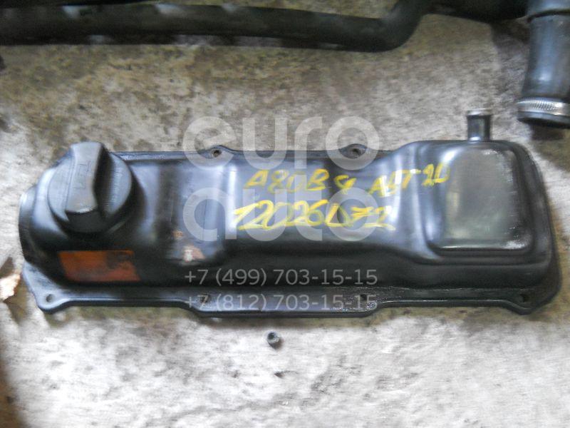 Крышка головки блока (клапанная) для Audi 80/90 [B4] 1991-1994 - Фото №1