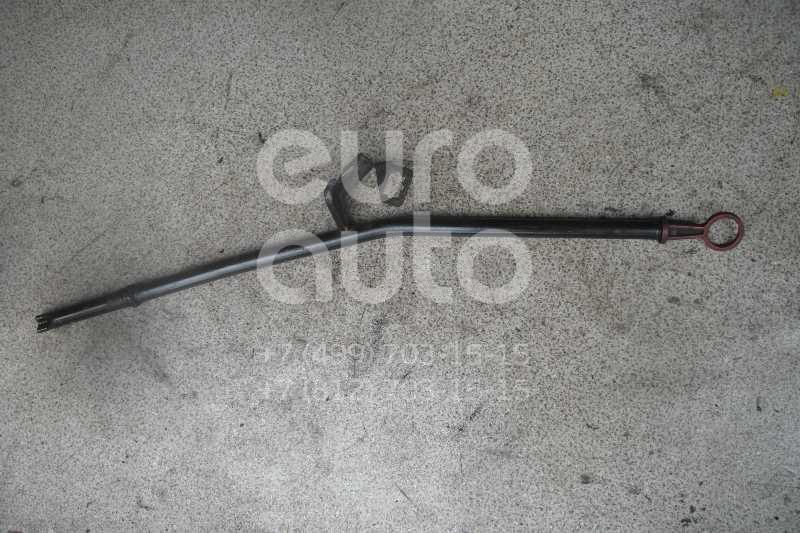 Щуп масляный для BMW 5-серия E34 1988-1995;3-серия E36 1991-1998 - Фото №1