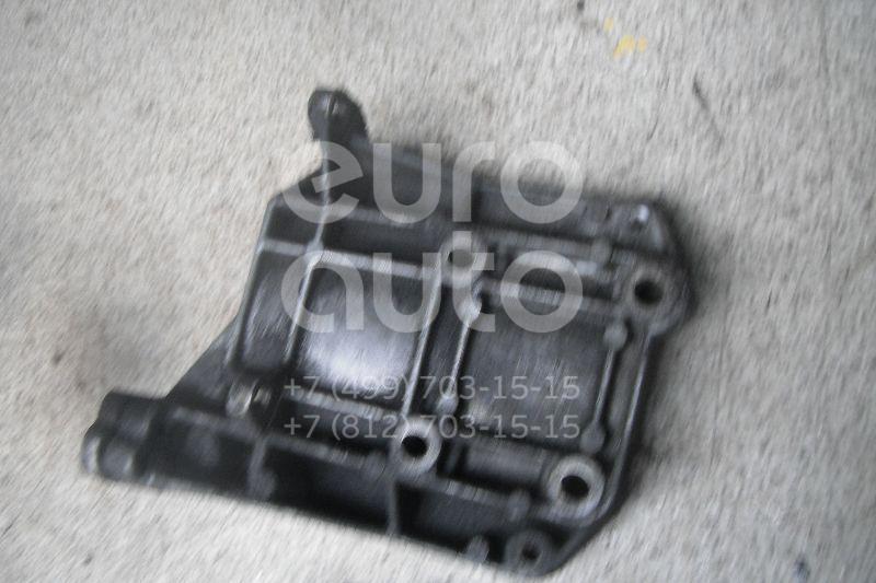 Кронштейн кондиционера для BMW 5-серия E34 1988-1995;3-серия E36 1991-1998 - Фото №1