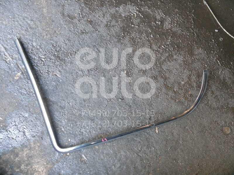 Молдинг заднего стекла для Mercedes Benz W210 E-Klasse 1995-2000 - Фото №1