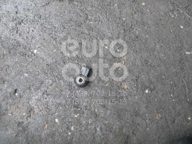 Датчик детонации для Peugeot W210 E-Klasse 1995-2000;A140/160 W168 1997-2004;Sprinter (901) 1995-2006;W140 1991-1999;W202 1993-2000;W124 E-Klasse 1993-1995;C208 CLK coupe 1997-2002;R170 SLK 1996-2004;W210 E-Klasse 2000-2002;206 1998> - Фото №1
