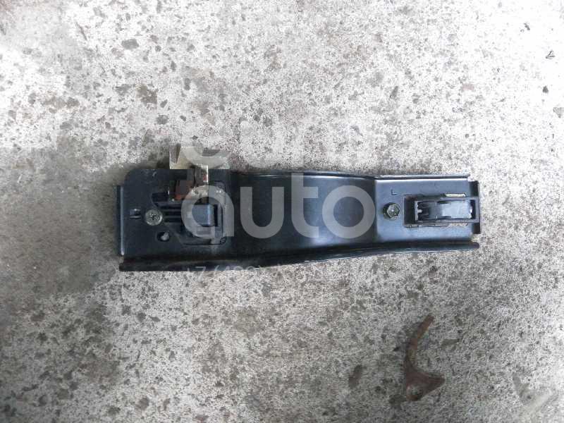 Ручка двери задней наружная левая для Suzuki Liana 2001-2007 - Фото №1