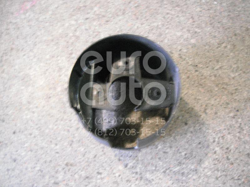 Кожух рулевой колонки для Mercedes Benz W210 E-Klasse 2000-2002;W210 E-Klasse 1995-2000 - Фото №1