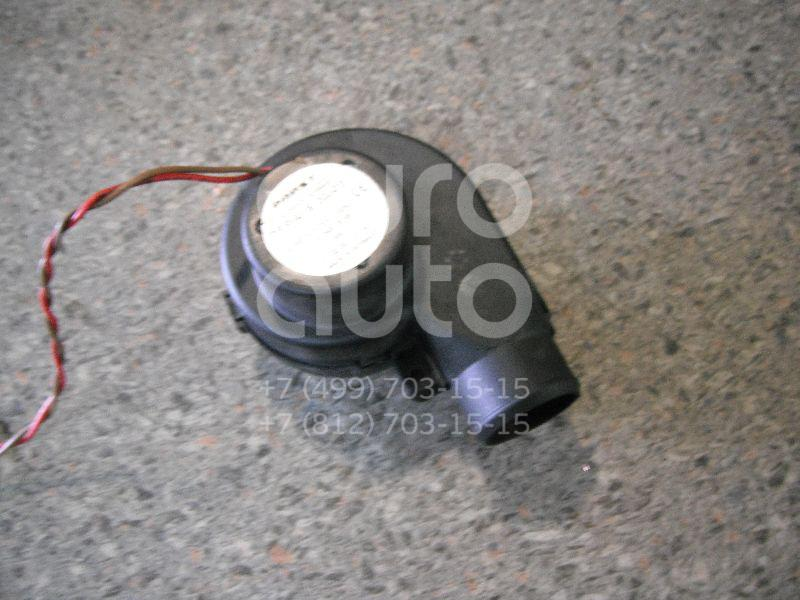 Вентилятор для Mercedes Benz W210 E-Klasse 2000-2002;W210 E-Klasse 1995-2000 - Фото №1