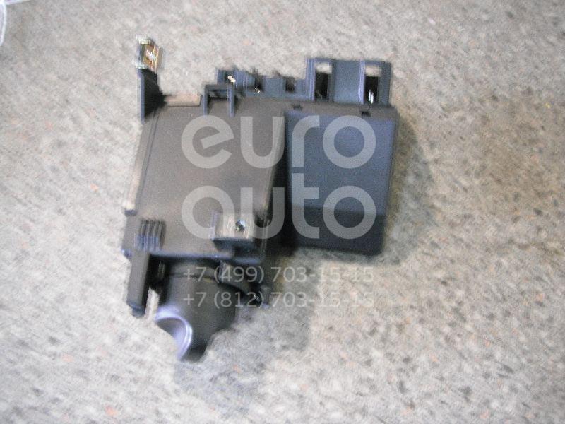 Переключатель света фар для Mercedes Benz W210 E-Klasse 2000-2002;W210 E-Klasse 1995-2000;C208 CLK coupe 1997-2002 - Фото №1