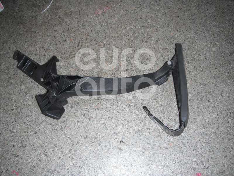 Педаль газа для Mercedes Benz W210 E-Klasse 2000-2002;W210 E-Klasse 1995-2000 - Фото №1