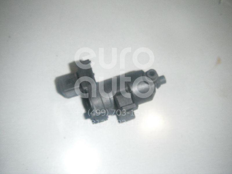Клапан отопителя для Mercedes Benz W210 E-Klasse 2000-2002;W210 E-Klasse 1995-2000 - Фото №1