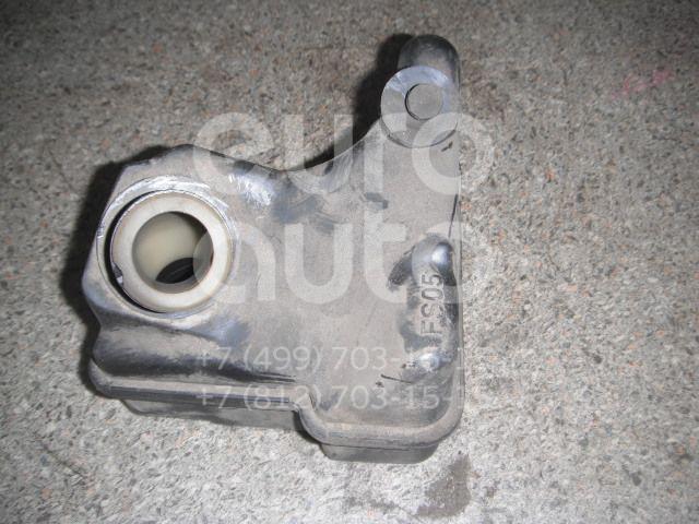 Резонатор воздушного фильтра для Mazda 626 (GE) 1992-1997 - Фото №1