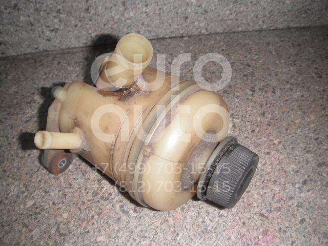 Бачок гидроусилителя для Mazda 626 (GE) 1992-1997;Xedos-6 1992-1999;MX-6 (GE6) 1991-1997 - Фото №1