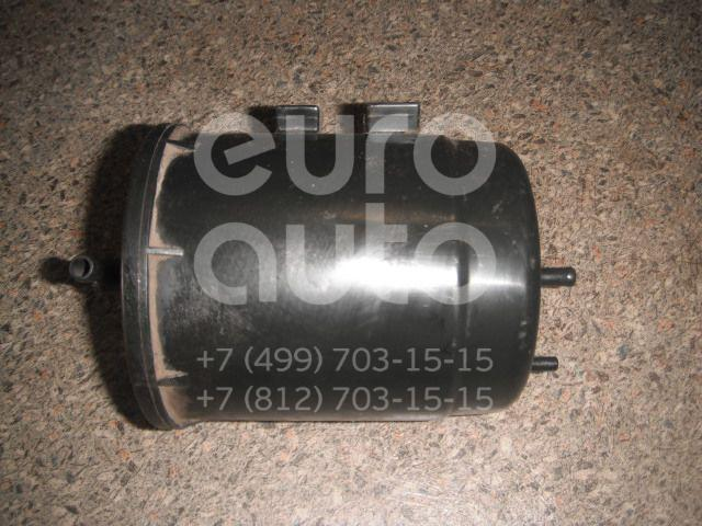 Абсорбер (фильтр угольный) для Mazda 626 (GE) 1992-1997;MPV II (LW) 1999-2006 - Фото №1