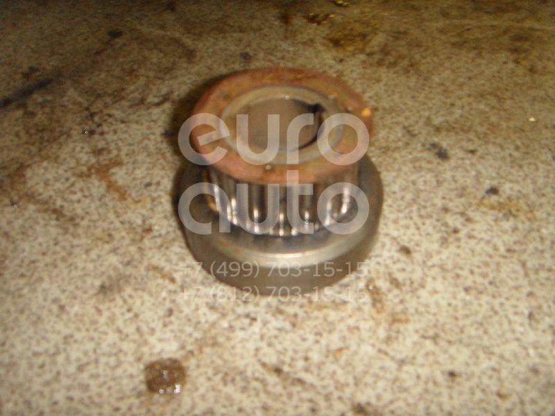 Шестерня коленвала для Citroen C4 2005-2011 - Фото №1