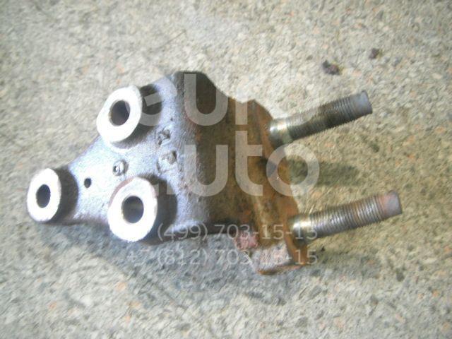 Кронштейн двигателя правый для Mazda 626 (GE) 1992-1997 - Фото №1