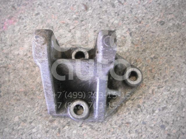 Кронштейн генератора для Mazda 626 (GE) 1992-1997 - Фото №1