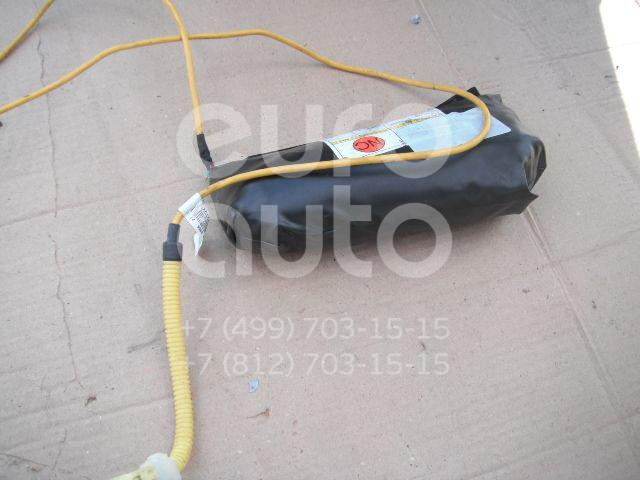 Подушка безопасности боковая (в сиденье) для Chevrolet Lacetti 2003-2013 - Фото №1