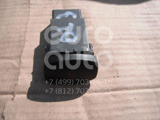 Кнопка аварийной сигнализации для Chevrolet Lacetti 2003> - Фото №1