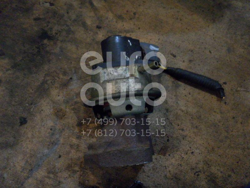 Клапан рециркуляции выхлопных газов для Honda Civic (MA, MB 5HB) 1995-2001;Civic Aerodeck 1998-2000 - Фото №1