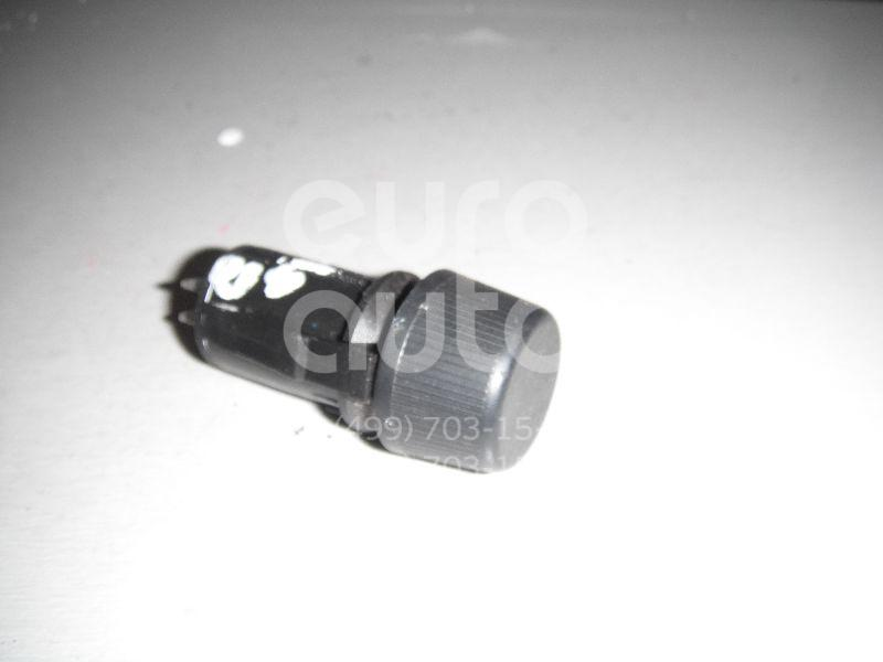 Кнопка корректора фар для Opel Frontera A 1992-1998 - Фото №1