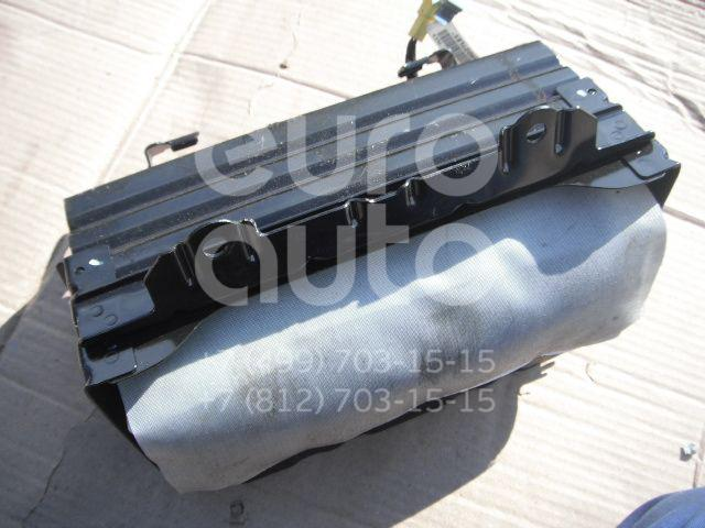 Подушка безопасности пассажирская (в торпедо) для Chevrolet Lacetti 2003-2013 - Фото №1