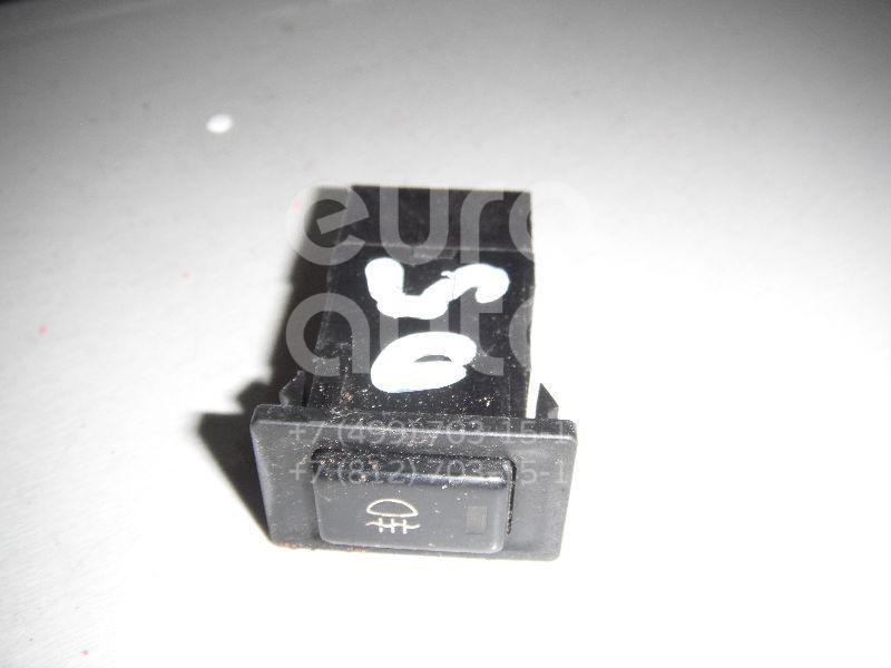 Кнопка противотуманки для Opel Frontera A 1992-1998;Campo(TF) 1991-1994 - Фото №1