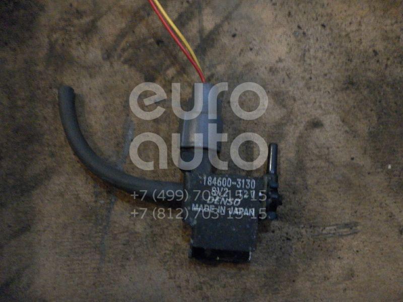 Клапан электромагнитный для Honda Civic (MA, MB 5HB) 1995-2001 - Фото №1