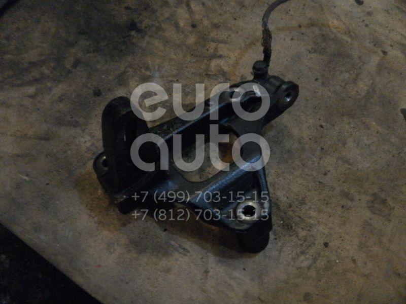 Кронштейн гидроусилителя для Honda Civic (MA, MB 5HB) 1995-2001;Civic Aerodeck 1998-2000 - Фото №1