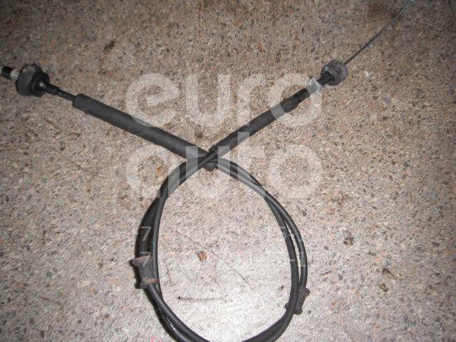 Трос газа для Chevrolet Lacetti 2003-2013 - Фото №1