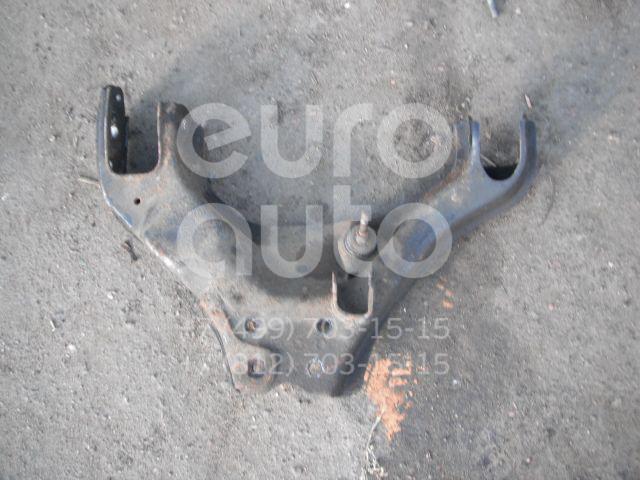 Рычаг передний нижний правый для Opel Frontera A 1992-1998 - Фото №1