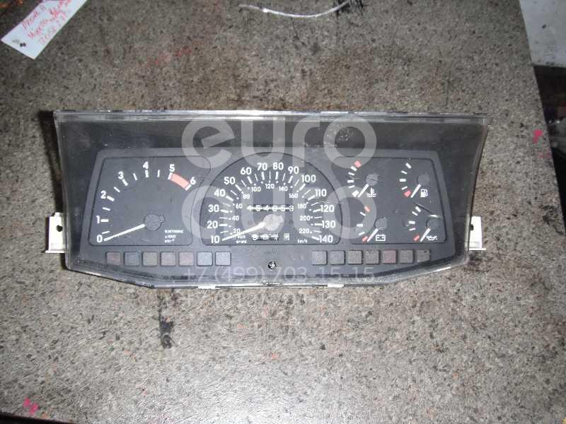 Панель приборов для Opel Frontera A 1992-1998 - Фото №1