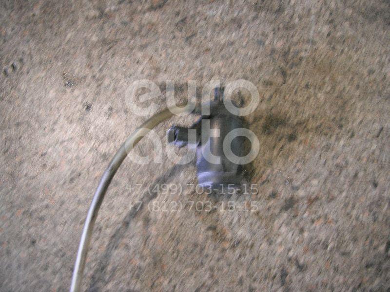 Насос омывателя для Opel Frontera A 1992-1998 - Фото №1