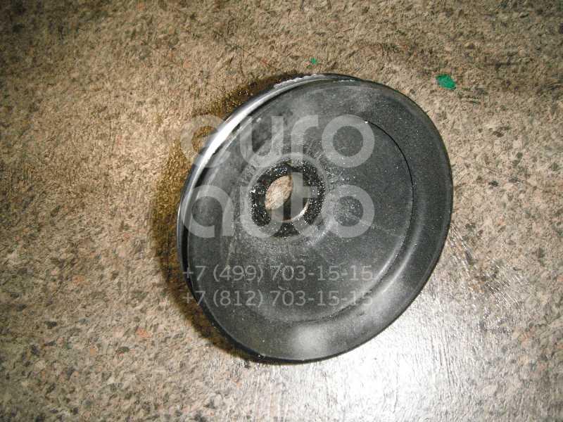 Шкив водяного насоса (помпы) для Opel Frontera A 1992-1998;Omega A 1986-1994;Senator B 1987-1993 - Фото №1