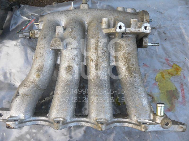 Коллектор впускной для Honda CR-V 1996-2002 - Фото №1