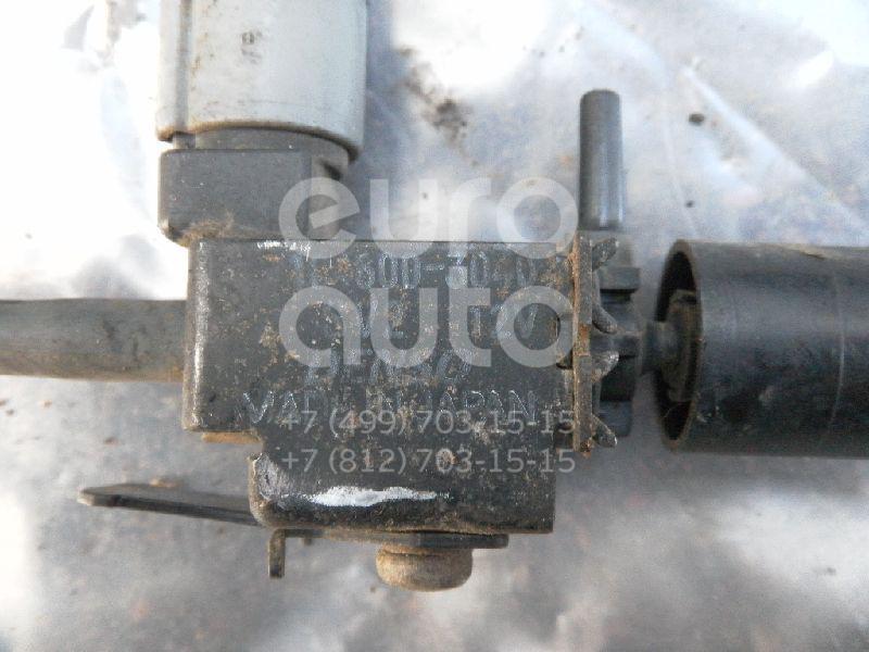 Клапан электромагнитный для Honda CR-V 1996-2002 - Фото №1