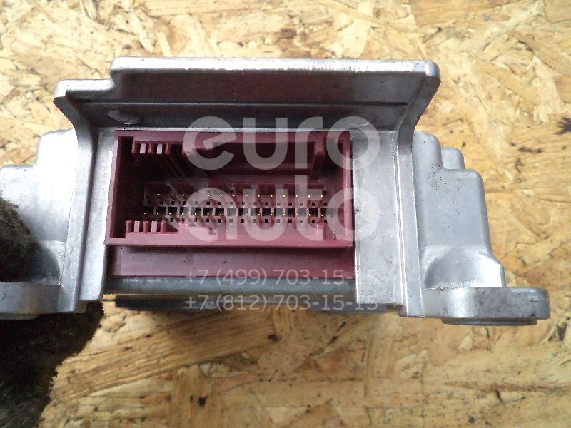 Блок управления AIR BAG для Opel Omega B 1994-2003 - Фото №1