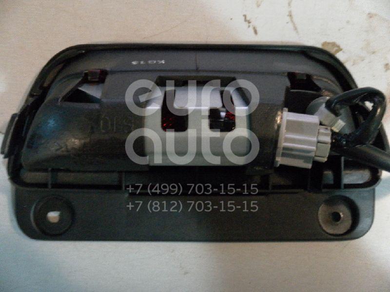 Фонарь задний (стоп сигнал) для Honda CR-V 1996-2002 - Фото №1