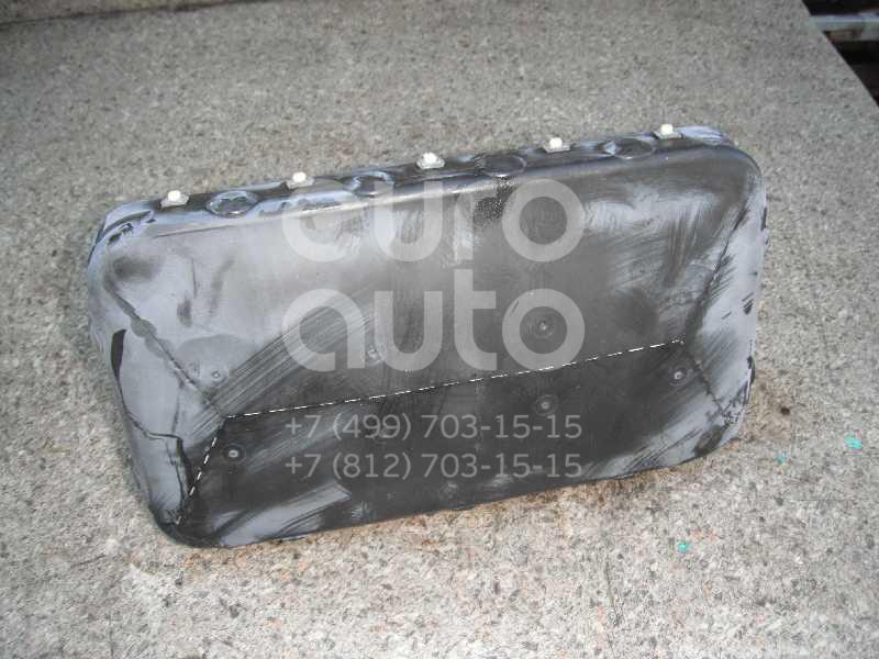 Подушка безопасности пассажирская (в торпедо) для Mercedes Benz W202 1993-2000 - Фото №1