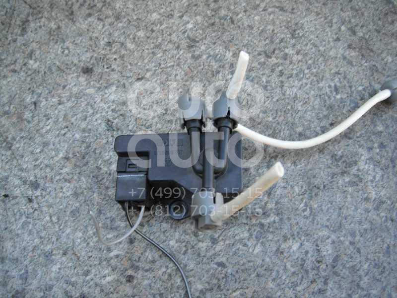 Клапан воздушный для Mercedes Benz W202 1993-2000 - Фото №1