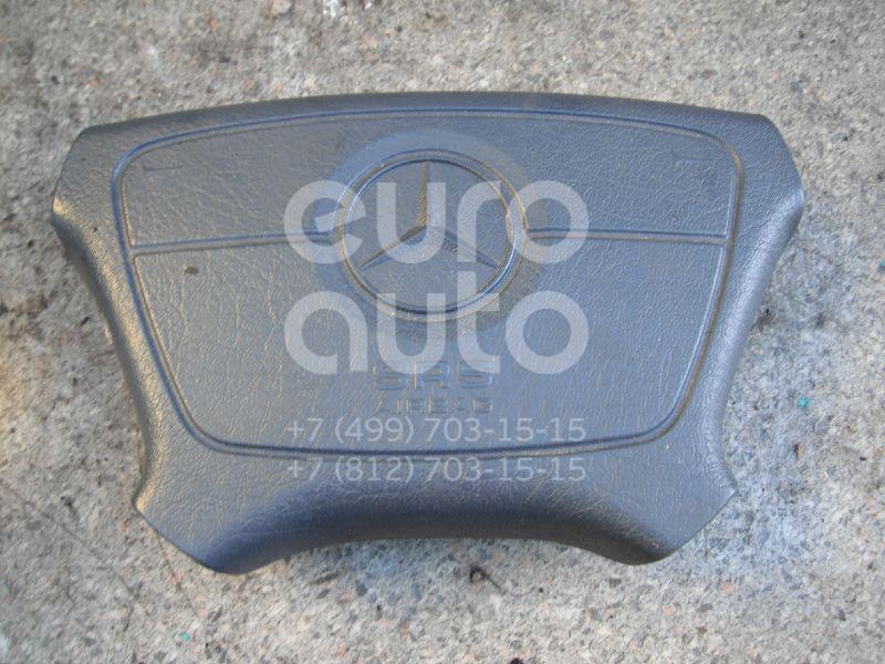 Подушка безопасности в рулевое колесо для Mercedes Benz W202 1993-2000 - Фото №1