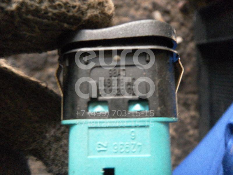 Кнопка центрального замка для Ford,Ford America Focus I 1998-2005;Focus USA 2004-2007 - Фото №1