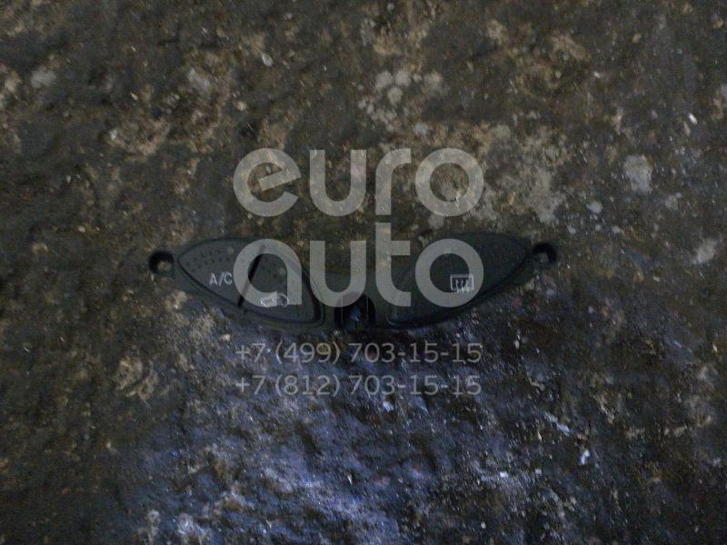 Блок кнопок для Ford,Ford America Focus I 1998-2005;Focus USA 2004> - Фото №1