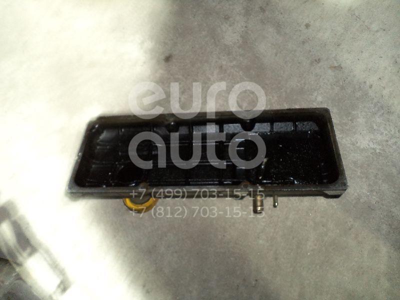 Крышка головки блока (клапанная) для Renault Kangoo 1997-2003 - Фото №1
