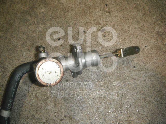 Цилиндр сцепления главный для Nissan X-Trail (T30) 2001-2006;Almera Tino 2000>;Almera N16 2000-2006;Primera P12E 2002> - Фото №1