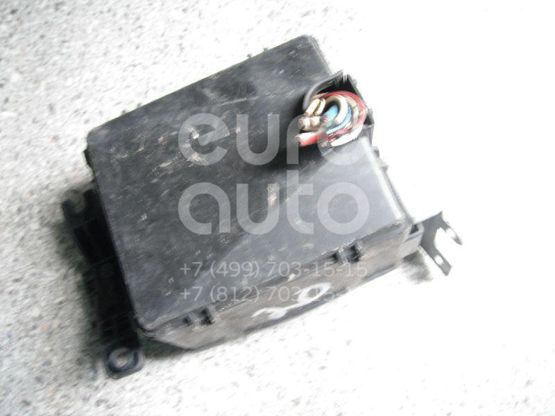 Блок предохранителей для Honda Civic (MA, MB 5HB) 1995-2001;Civic Aerodeck 1998-2000 - Фото №1